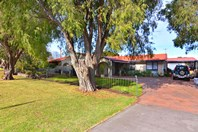 Picture of 5 Dunbarton Way, Withers