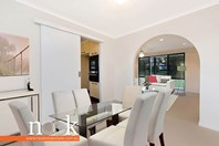 Picture of 29 Australie Close, Gilmore