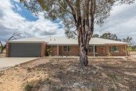 Picture of 535 Southern Estuary Road, Lake Clifton