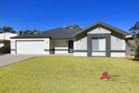 Picture of 4 Seville Place, Binningup