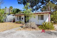 Picture of 3 Manning Street, Myalup