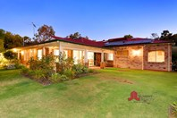 Picture of 7 Watermass Place, Leschenault
