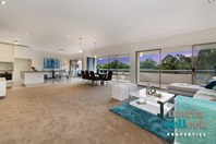 Picture of C6/2 Currie Crescent, Griffith