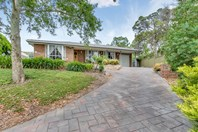 Picture of 26 Galveston Place, Wynn Vale