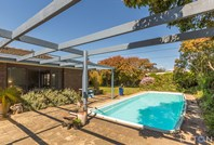 Picture of 345 Southern Cross Drive, Holt