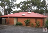 Picture of 2/32 Campbell Street, Heathmont
