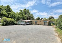 Picture of 1 Astley Street, Gosnells