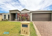 Picture of 169 Harpenden Street, Huntingdale