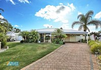 Picture of 13 Pearce Court, Huntingdale