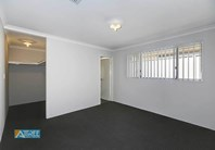 Picture of 69 Adelong Avenue, Golden Bay