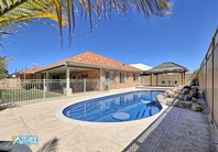 Picture of 20 Bradshaw Street, Canning Vale