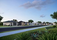 Picture of Lot 108 Carlin Street, Parkview Estate, Toowoomba
