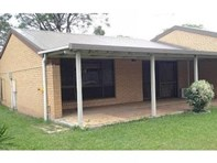 Picture of 4/31 Ewing Road, Logan Central