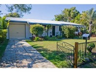 Picture of 9 Pidgeon Drive, Deception Bay