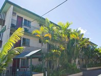 Picture of 290 Sheridan Street, Cairns