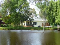 Picture of 67 Berry Road, Mount Compass