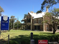 Picture of 172-174 St Bernards Road, Hectorville