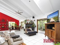 Picture of 40 Mahogany Drive, Marcus Beach