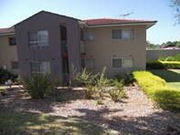Picture of 1/48 Connell Way, Girrawheen