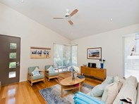 Picture of 7 Cassowary Crescent, Coodanup