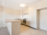 Picture of 13/154 Newcastle Street, Perth