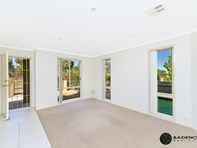 Picture of 329 Anthony Rolfe Avenue, Gungahlin