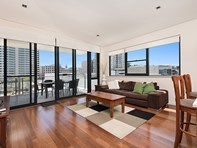 Picture of 25/65 Milligan Street, Perth