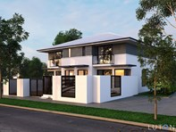Picture of 5/6 Tasman Place, Lyons