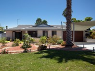 Picture of 17 Mundi Place, Wanneroo