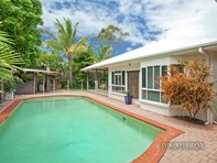 Picture of 42 Mahogany Drive, Marcus Beach