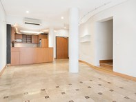 Picture of 93/171 St Georges Terrace, Perth
