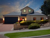 Picture of 14 Berlotto Drive, Ashby