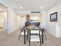Picture of 214/2 Moreau Parade, East Perth