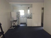 Picture of 3/15 Nathan Street, Burleigh Heads