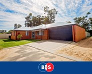 Picture of 11b Thomas Street, Boyanup