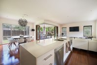 Picture of 73 Kent Road, North Ryde