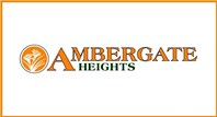 Picture of Proposed Lot 40 Ambergate Heights Estate, Ambergate