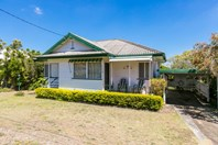 Picture of 9 Milfoil Street, Manly West