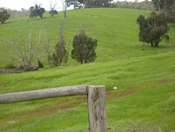 Picture of Lot 16 Joshua Creek Road, Crooked Brook