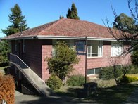 Picture of Unit 3/164 Donnelly Street, Armidale