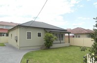 Picture of 241 Macquarie Street, South Windsor
