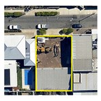 Picture of 9 Ada Street, South Fremantle