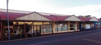 Picture of 17-19 DARLING TERRACE, Whyalla