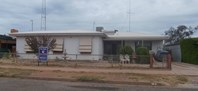 Picture of 3 NEILL STREET, Whyalla Playford