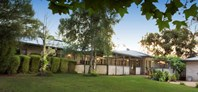 Picture of 33 Shaw Road, Barmera