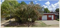 Picture of 68 Niagara Street, Armidale