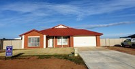 Picture of 68 ROBINSON STREET, Whyalla Jenkins