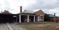 Picture of 60 NORRIE AVENUE, Whyalla Playford