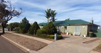 Picture of 25-27 MITCHELL STREET, Whyalla Stuart