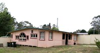 Picture of 26 Yanderra Road, Yanderra